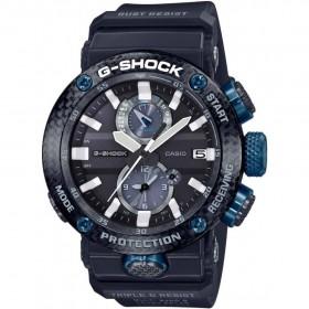 Мъжки часовник Casio G-Shock Gravitymaster - GWR-B1000-1A1ER