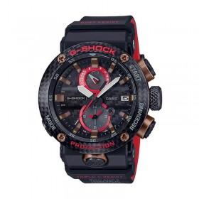 Мъжки часовник Casio G-Shock Gravitymaster - GWR-B1000X-1AER