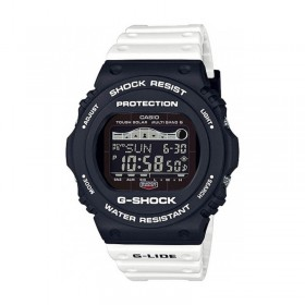 Мъжки часовник Casio G-Shock TOUGH SOLAR - GWX-5700SSN-1ER