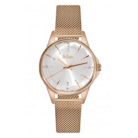 Дамски часовник Lee Cooper Elegance - LC06351.430
