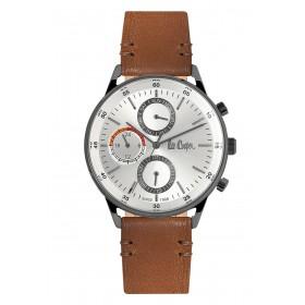 Мъжкии часовник Lee Cooper Classic Multifunction - LC06480.035