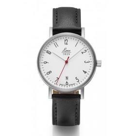 Часовник Laco Halle 40 - 862072