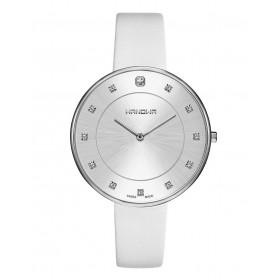 Дамски часовник Hanowa Glamour - 16-6054.04.001