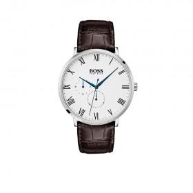 Мъжки часовник Hugo Boss WILLIAM CLASSIC - 1513617