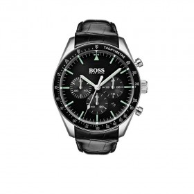 Мъжки часовник Hugo Boss TROPHY SPORT - 1513625