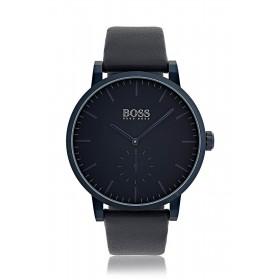 Мъжки часовник Hugo Boss ESSENCE - 1513502