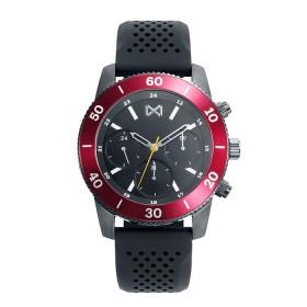 Мъжки часовник Mark Maddox - HC7125-56
