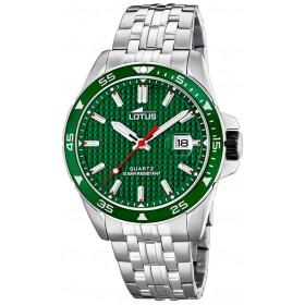 Мъжки часовник Lotus Lotus R - 18641/2