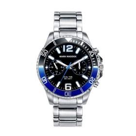 Мъжки часовник Mark Maddox - HM7006-55