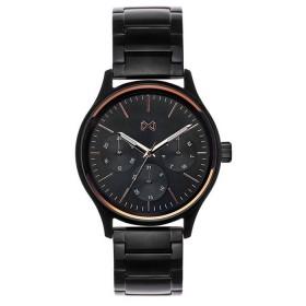 Мъжки часовник Mark Maddox - HM7100-57
