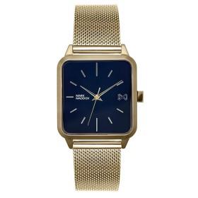 Мъжки часовник Mark Maddox - HM7104-57