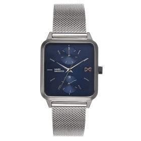 Мъжки часовник Mark Maddox - HM7106-37
