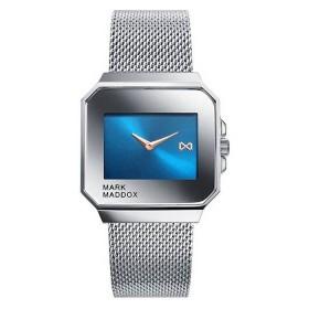 Мъжки часовник Mark Maddox - HM7112-30