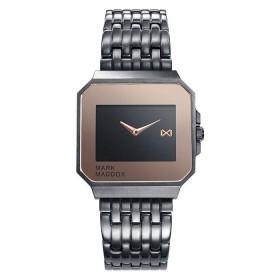 Мъжки часовник Mark Maddox - HM7113-50