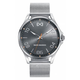 Мъжки часовник Mark Maddox - HM7114-15