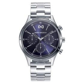 Мъжки часовник Mark Maddox - HM7118-37