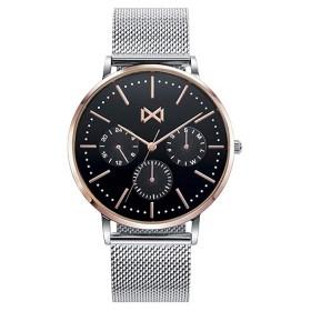Мъжки часовник Mark Maddox - HM7123-57