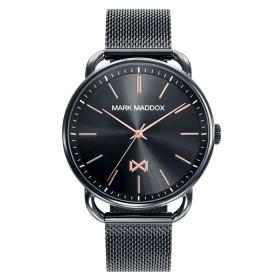 Мъжки часовник Mark Maddox - HM7124-17