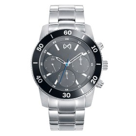 Мъжки часовник Mark Maddox - HM7130-56