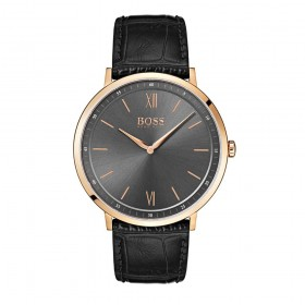 Мъжки часовник Hugo Boss ESSENTIAL - 1513649
