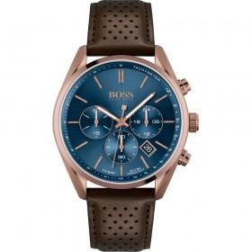 Мъжки часовник Hugo Boss CHAMPION - 1513817