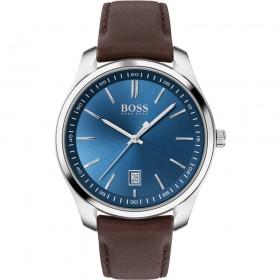 Мъжки часовник Hugo Boss CIRCUIT - 1513728