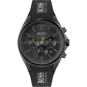 Мъжки часовник Hugo Boss Distinct - 1513859