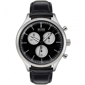 Мъжки часовник Hugo Boss COMPANION Chronograph - 1513543