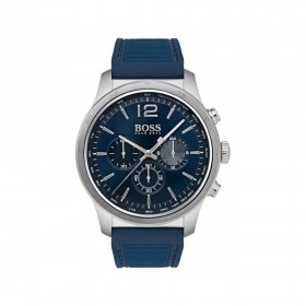 Мъжки часовник Hugo Boss THE PROFESSIONEL Chronograph - 1513526