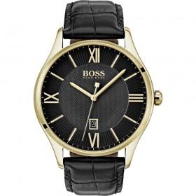 Мъжки часовник Hugo Boss GOVERNOR CLASSIC - 1513554