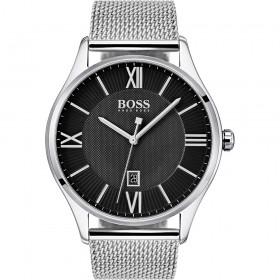 Мъжки часовник Hugo Boss GOVERNOR CLASSIC - 1513601