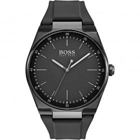 Мъжки часовник Hugo Boss Magnitude - 1513565