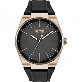 Мъжки часовник Hugo Boss MAGNITUDE - 1513566