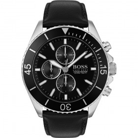 Мъжки часовник Hugo Boss OCEAN EDITION CHRONO - 1513697