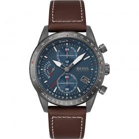 Мъжки часовник Hugo Boss PILOT EDITION CHRONO - 1513852