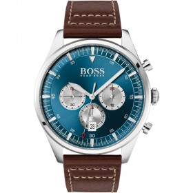 Мъжки часовник Hugo Boss PIONEER - 1513709