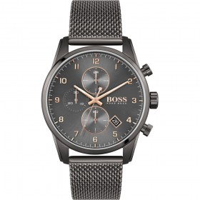 Мъжки часовник Hugo Boss SKYMASTER - 1513837