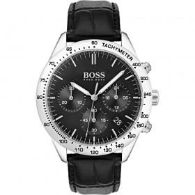 Мъжки часовник Hugo Boss Talant - 1513579