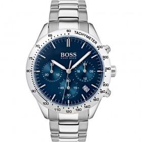 Мъжки часовник Hugo Boss Talant - 1513582