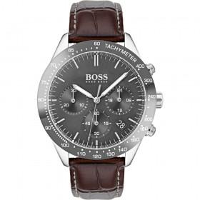 Мъжки часовник Hugo Boss Talant - 1513598