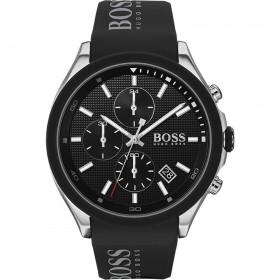 Мъжки часовник Hugo Boss VELOCITY - 1513716