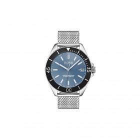 Мъжки часовник Hugo Boss OCEAN EDITION - 1513561