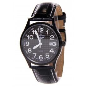 Мъжки часовник Adriatica - A12406.B224Q (A12406B224Q)