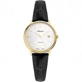 Дамски часовник Adriatica - A3183.1213Q