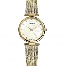 Дамски часовник Adriatica Milano - A3689.1141Q