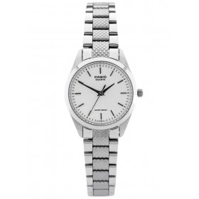 Дамски часовник Casio - LTP-1274D-7A