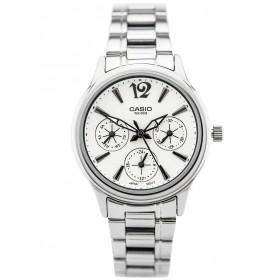Дамски часовник Casio Collection - LTP-2085D-7AV