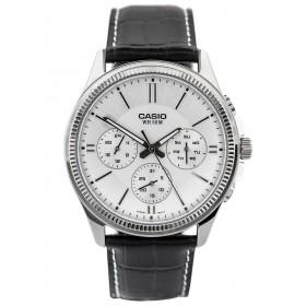 Мъжки часовник Casio - MTP-1375L-7AV