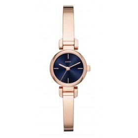Дамски часовник DKNY Ellington - NY2666