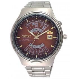 Orient - автоматичен - FEU00002PW